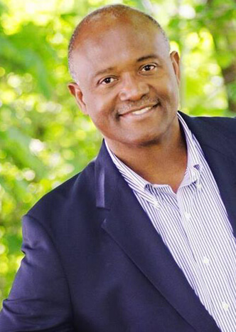Chris E. Akhimien